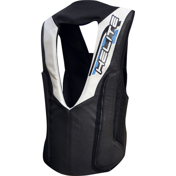 Gilet airbag GP Air