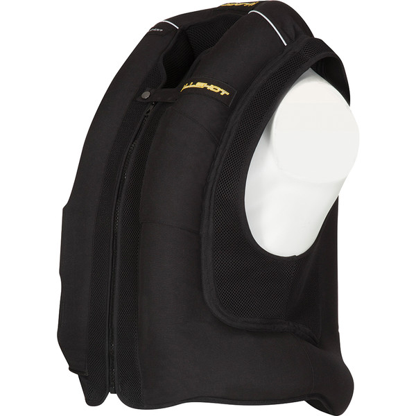 Gilet Airbag AirV1