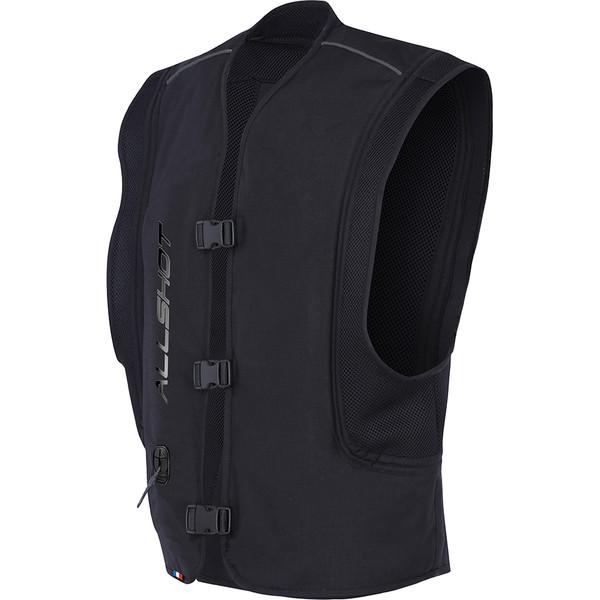 Gilet Airbag Easysafe