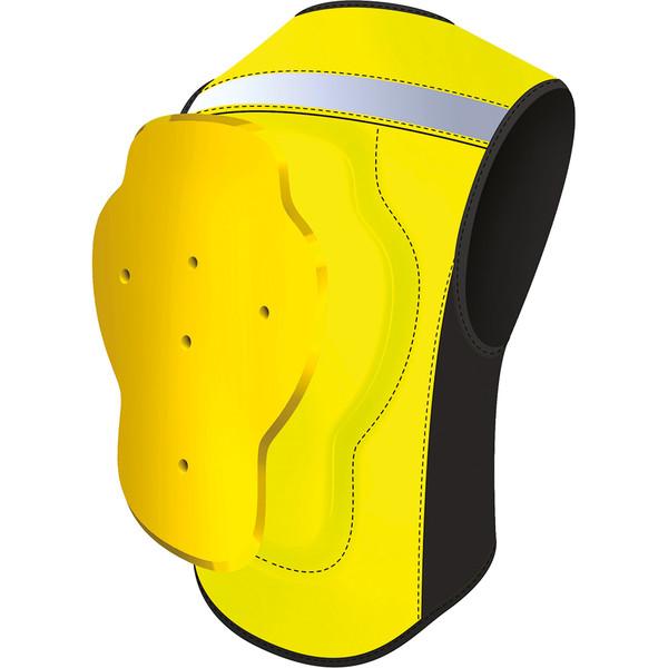 Gilet Airbag Safekid