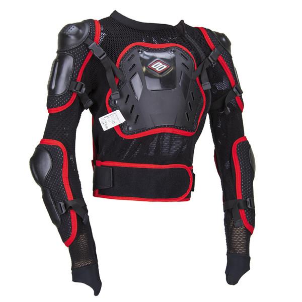 Gilet Body Armor Optimal