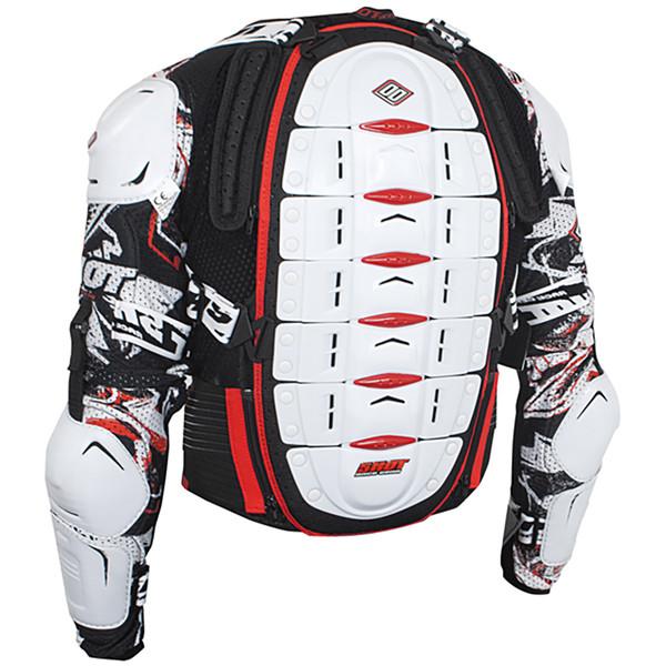 Gilet Body Armor Protector