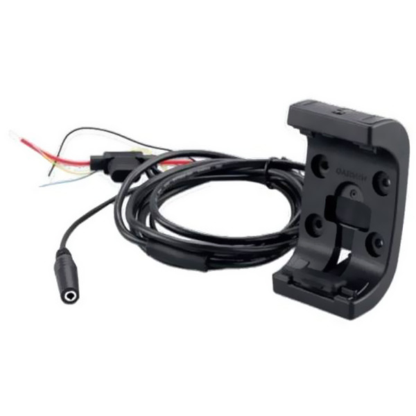 GPS Montana 610 - Pack Supports