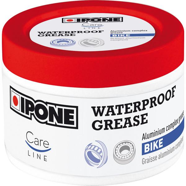Graisse waterproof 200 g