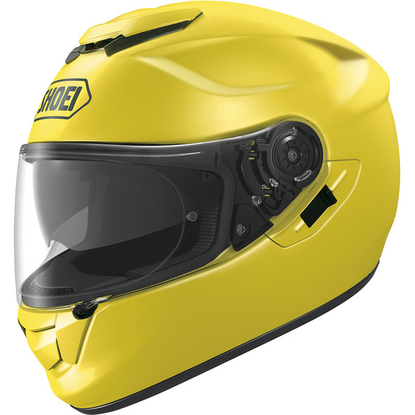 Casque GT-Air Uni