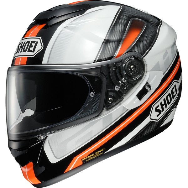 Casque GT-Air Dauntless