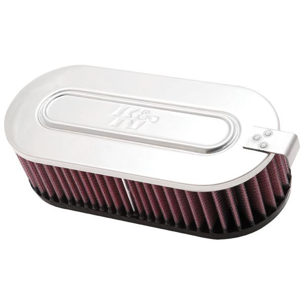 Filtre à air HA1079