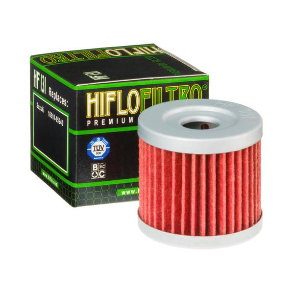 Filtre à huile HF131