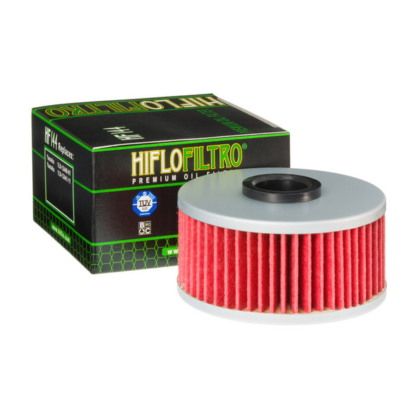 Filtre à huile HF144