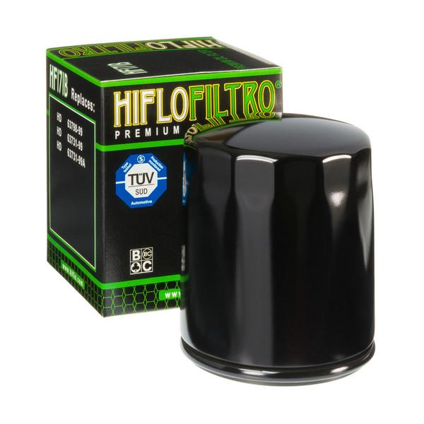 Filtre à huile HF171B