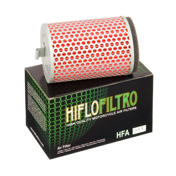 Filtre à air HFA1501