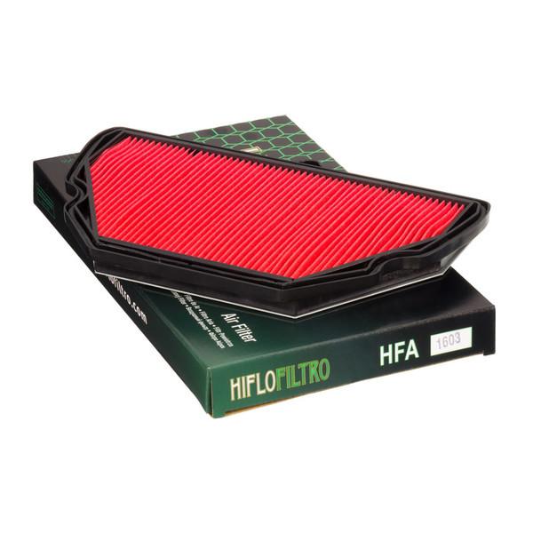 Filtre à air HFA1603