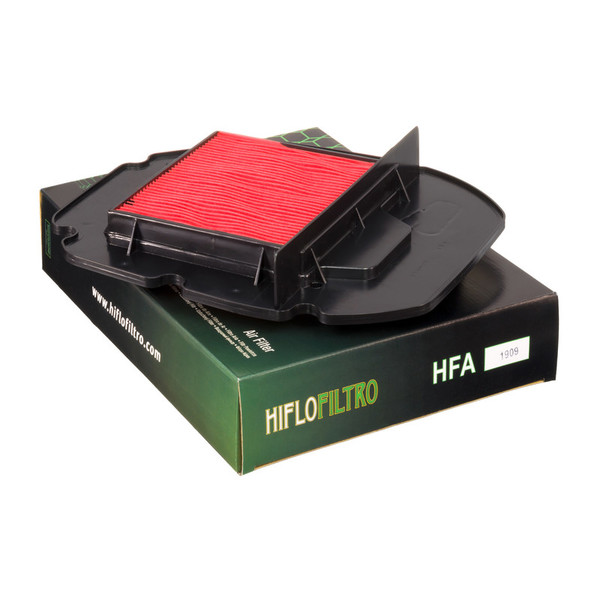 Filtre à air HFA1909