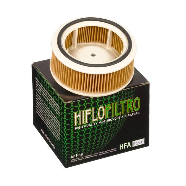 Filtre à air HFA2201