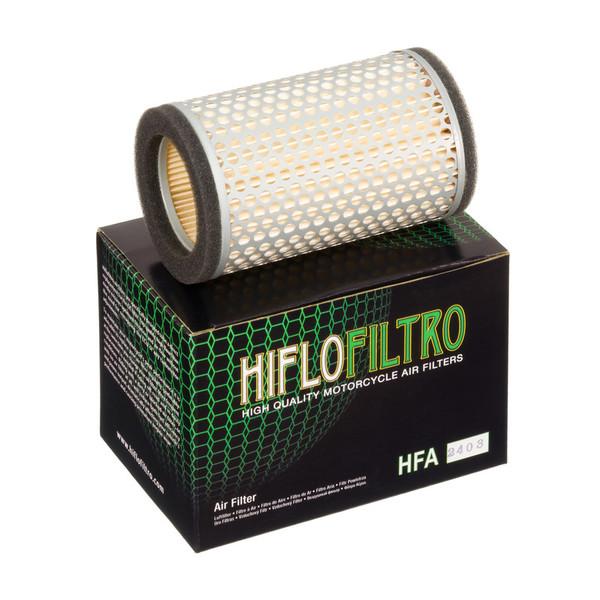 Filtre à air HFA2403