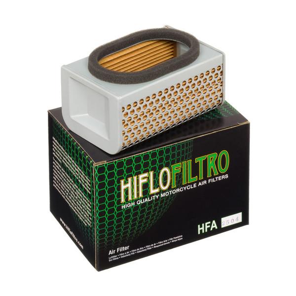 Filtre à air HFA2504