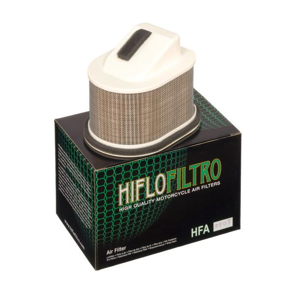 Filtre à air HFA2707