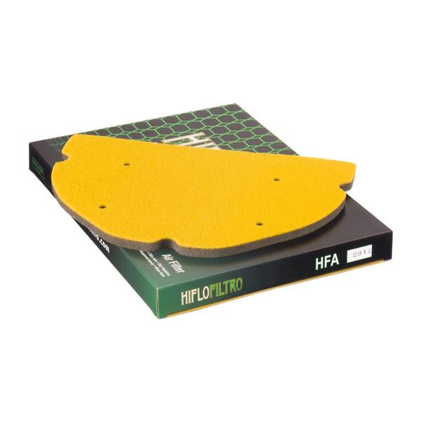 Filtre à air HFA2912
