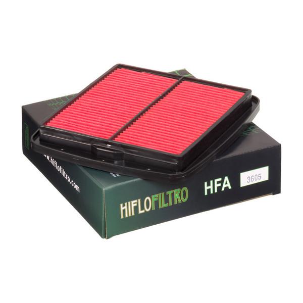 Filtre à air HFA3605