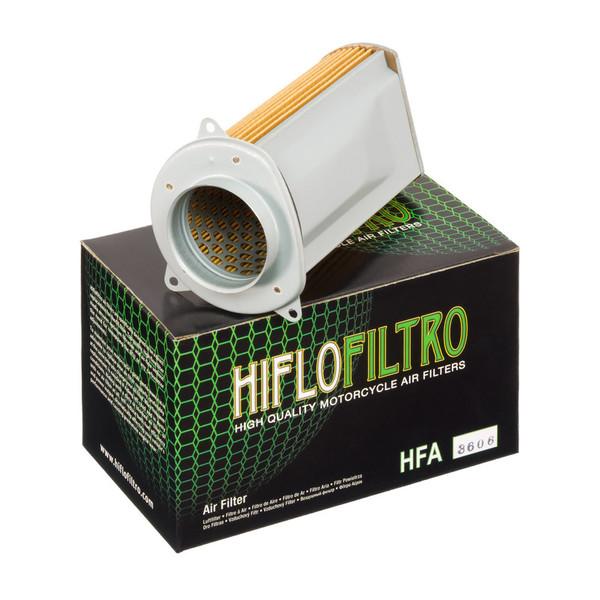 Filtre à air HFA3606