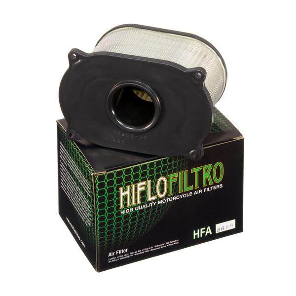 Filtre à air HFA3609