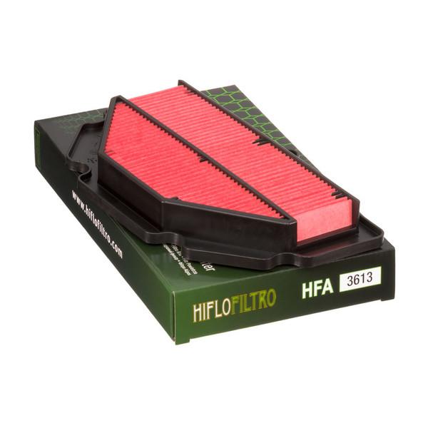 Filtre à air HFA3613