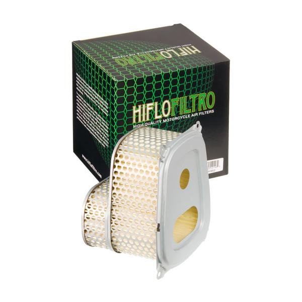 Filtre à air HFA3802