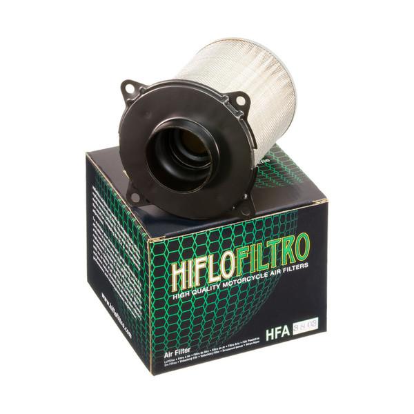 Filtre à air HFA3803
