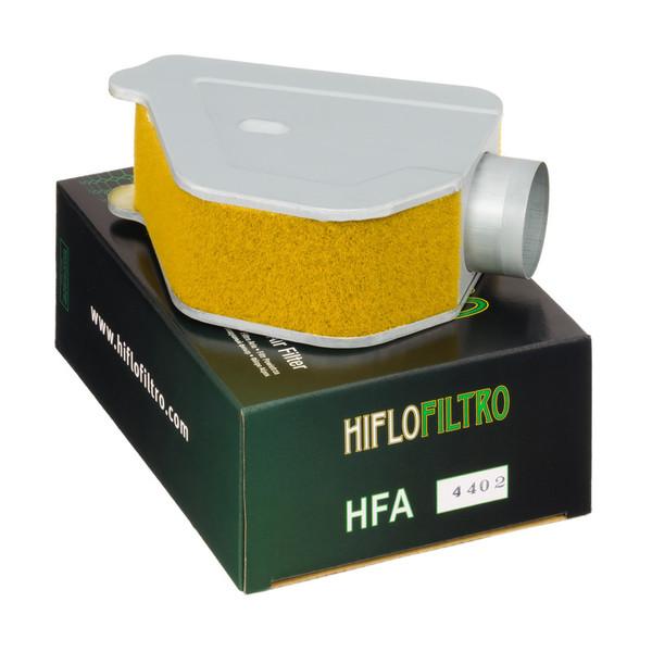 Filtre à air HFA4402