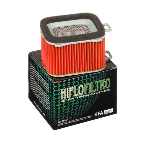 Filtre à air HFA4501