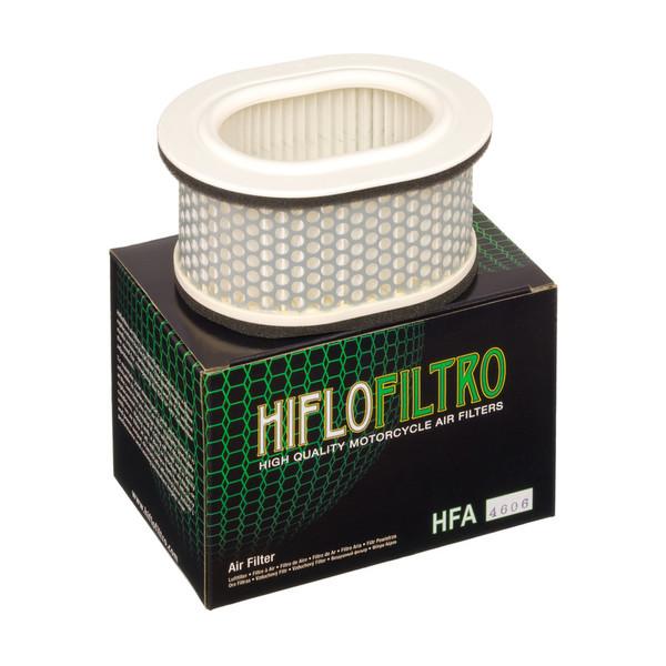 Filtre à air HFA4606