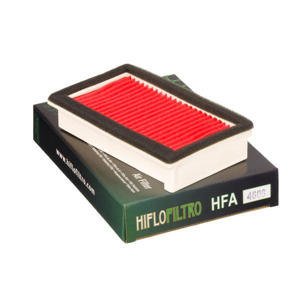 Filtre à air HFA4608