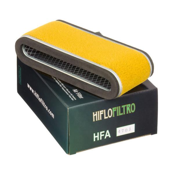 Filtre à air HFA4701