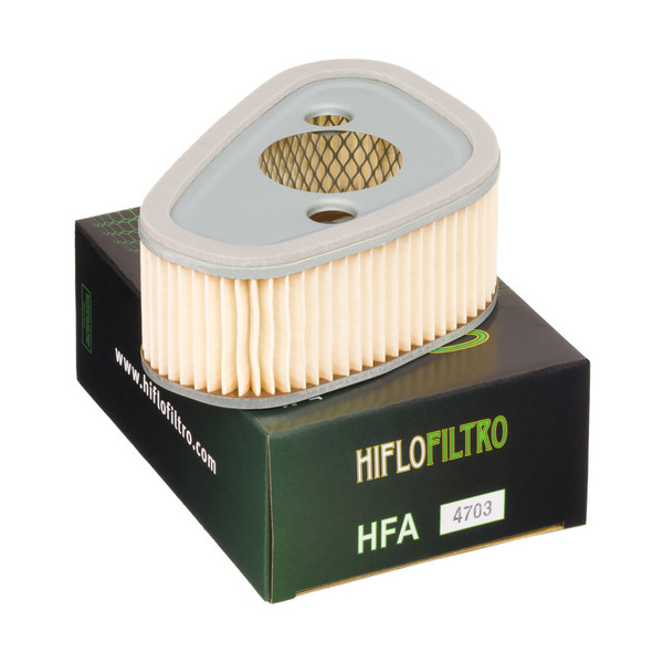 Filtre à air HFA4703