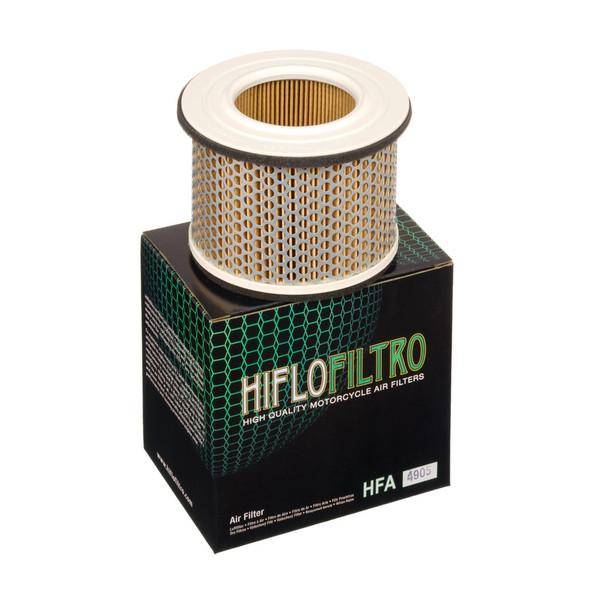 Filtre à air HFA4905