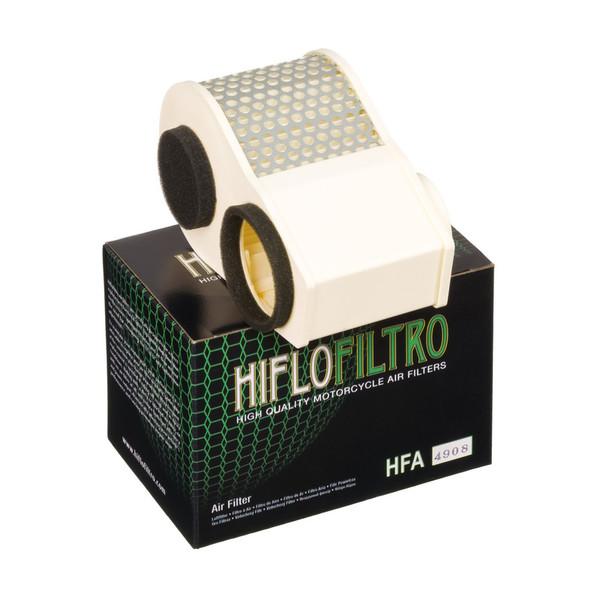 Filtre à air HFA4908