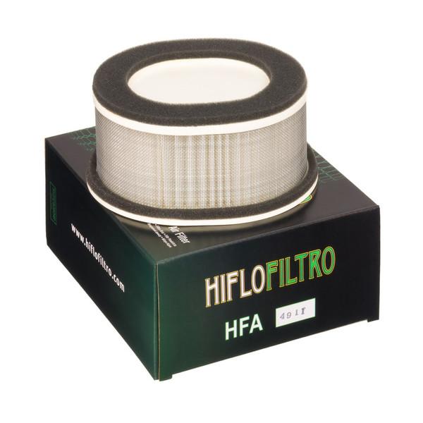 Filtre à air HFA4911
