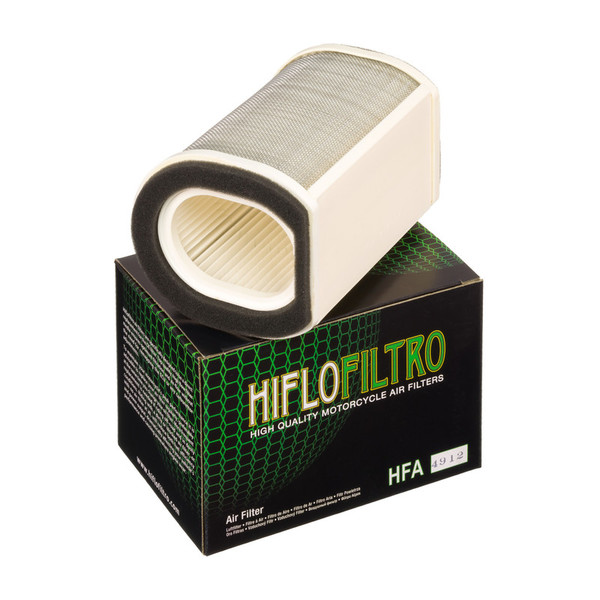 Filtre à air HFA4912
