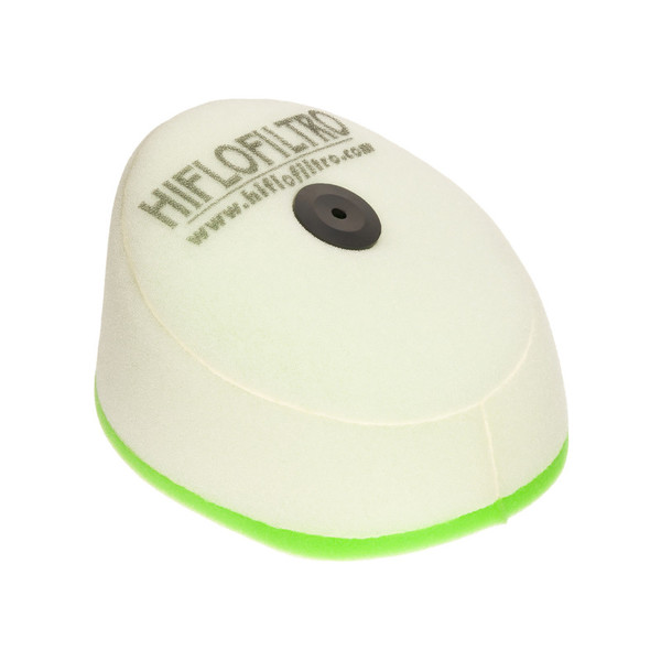 Filtre à air HFF6012