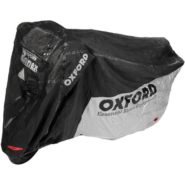 Housse moto rainex oxford moto dafy moto housse moto de for Housse moto dafy