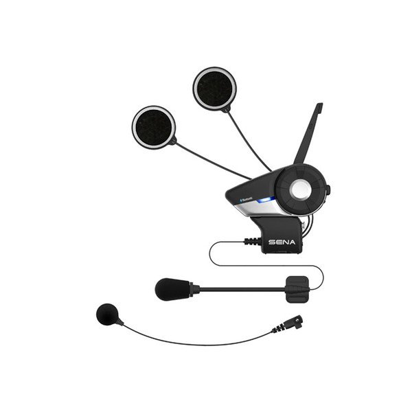 Intercom Bluetooth® 20S