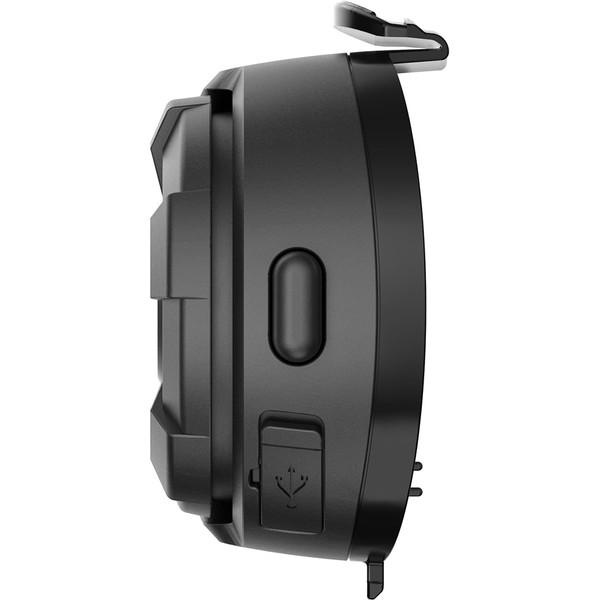 Intercom Bluetooth® 10S