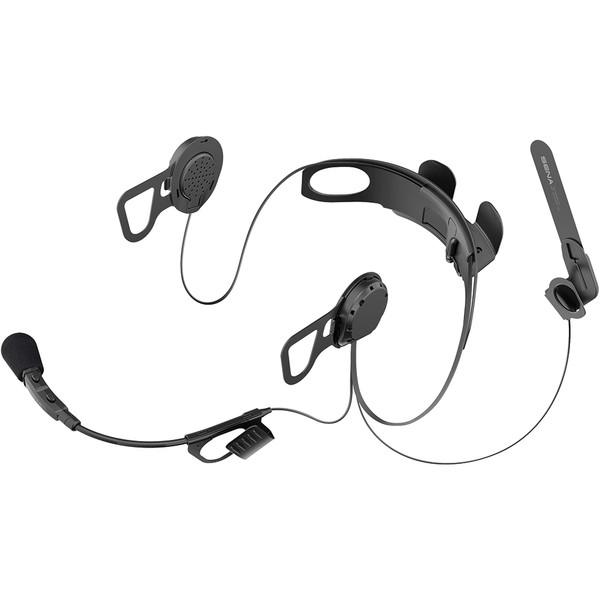 Intercom Bluetooth® 10U Shoei J-Cruise
