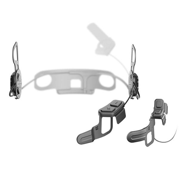 Intercom Bluetooth® 10U Shoei GT-Air