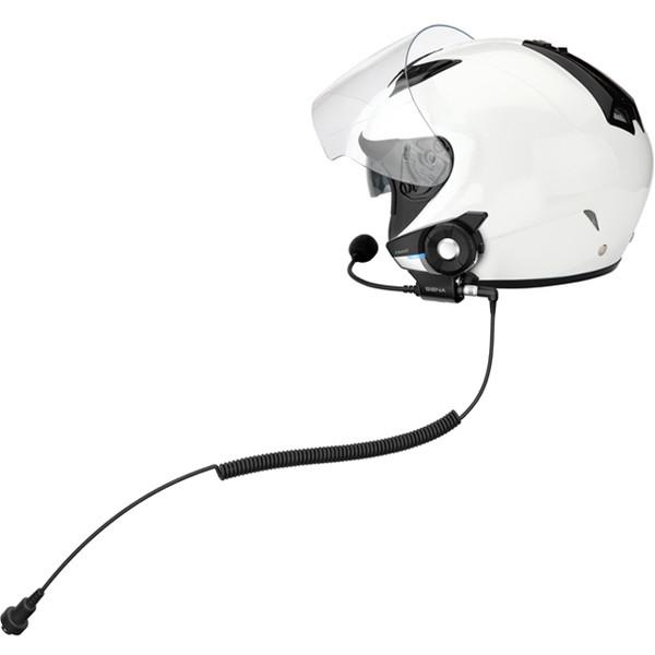 Intercom Bluetooth® 20S EVO