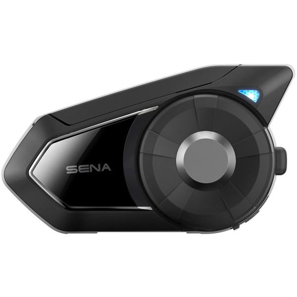Intercom Bluetooth® 30K