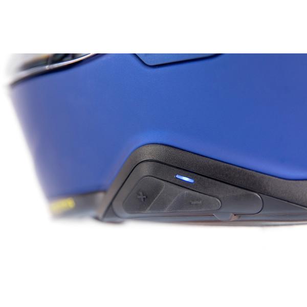 Intercom Bluetooth® SRL2