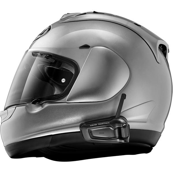 Intercom Scala Rider Smartpack Duo
