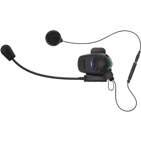 Intercom Bluetooth® SMH5 MultiCom