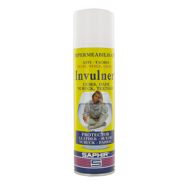 Invulner Protector Universel 250 ml